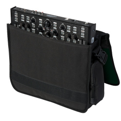Reloop Bag für DIGITAL JOCKEY2