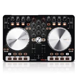 Reloop BeatMix Controller für Virtual DJ