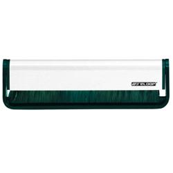 Reloop Carbon Plattenbürste Ltd. weiß