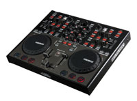 Reloop Digital Jockey 2 Controller Edition