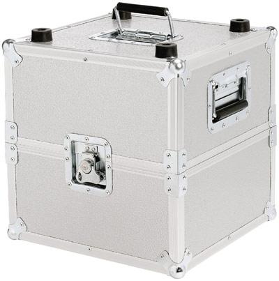 Reloop 100er Case PRO Alu 50/50