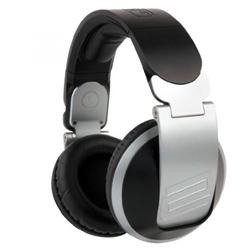 Reloop RHP-20 Headphone