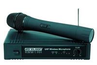 Reloop RWM-1 HH Funkmikrofon