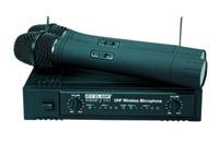 Reloop RWM-2 HH Funkmikrofon