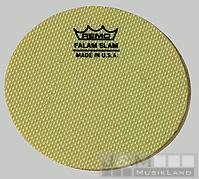 Remo Falam Slam Single 2,5""