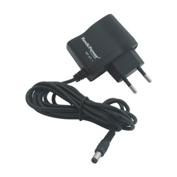 RockPower NT-11 Netzadapter