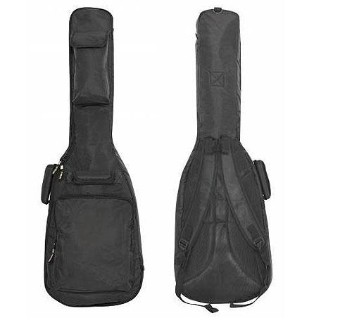 Rockbag Student Line Bag E-Gitarre