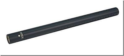 Rode NTG-3B Profi-Richtrohrmikrofon black