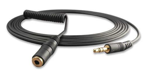 Rode VC-1 Kabel Verlängerung 3m