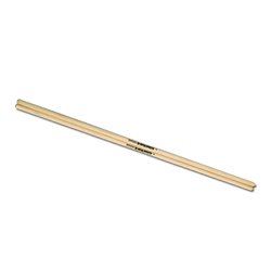 Rohema Hb10 Timbale Sticks