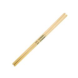 Rohema Hi10 Timbale Sticks