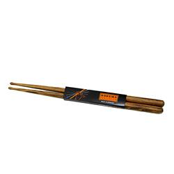 Rohema Stick Hornholz 4H