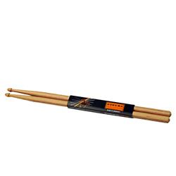 Stick Hornholz 7A 61325/3