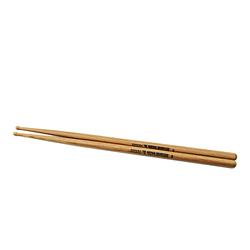 Rohema Stick Hornholz 8H