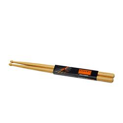 Rohema Stick Hornholz HB