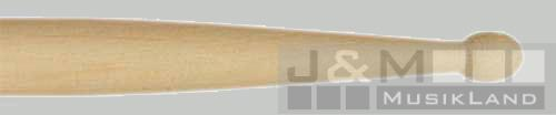 Rohema Sticks Würzebesser 707 Hickory