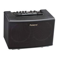 Roland AC-40 Acoustic Chorus Gitarrenverstärker