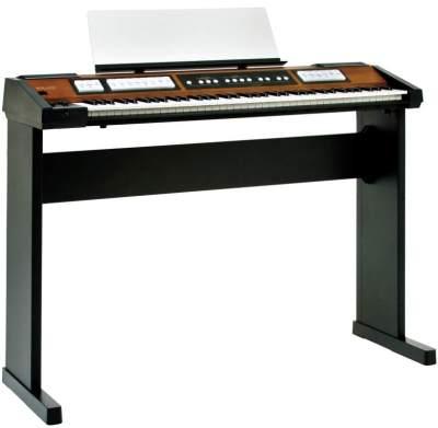 Roland C-200 Orgel
