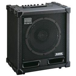 Roland CB-120XL Cube Bass