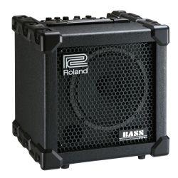 Roland CB-20XL Cube Bass