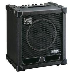 Roland CB-60XL Cube Bass
