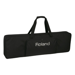 Roland CB-61RL Tragetasche