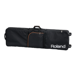 Roland CB-76C Keyboard Gig Bag mit Rollen