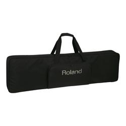 Roland CB-76RL Tragetasche