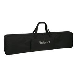 Roland CB-88 RL Tragetasche