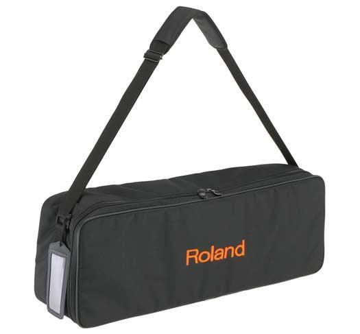Roland CB-KSV7 Tasche