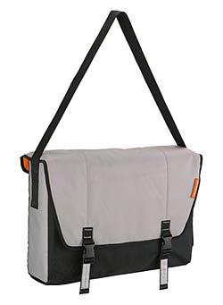 Roland CB-MC808 Tasche