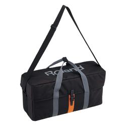 Roland CB-VG9 Gig Bag für VG-99