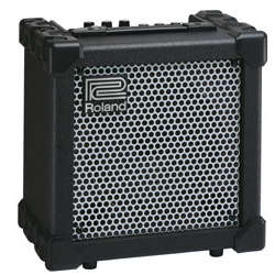 Roland CUBE 15XL Combo