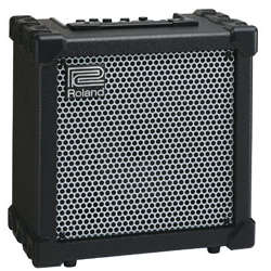Roland CUBE 20XL Combo