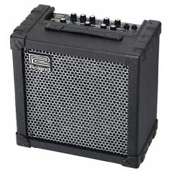 Roland CUBE 30X Gitarrenverstärker
