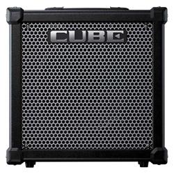 Roland CUBE-40GX Gitarrenverstärker