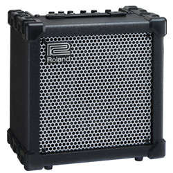 Roland CUBE 40XL Combo