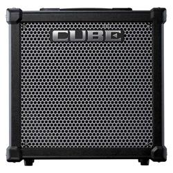Roland CUBE-80GX Gitarrenverstärker