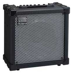 Roland CUBE 80XL Combo