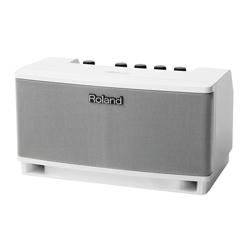 Roland CUBE Lite Monitor WH Monitorverstärker