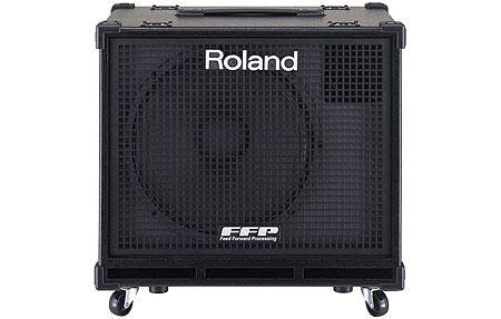 Roland D-Bass 115X aktive Zusatzbox