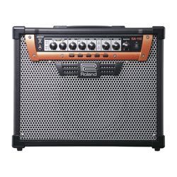 Roland GA-112 Gitarrenverstärker