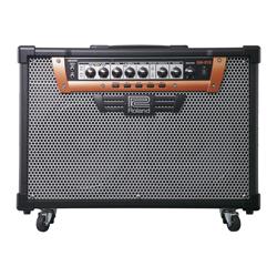 Roland GA-212 Gitarrenverstärker