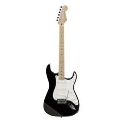 Roland GC-1 GK-Ready Stratocaster MN BK