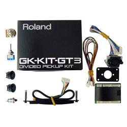 Roland GK-Kit-GT3 Midi Tonabnehmer Einbau-Set