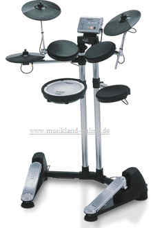 Roland HD-1 V-Drum Lite Set