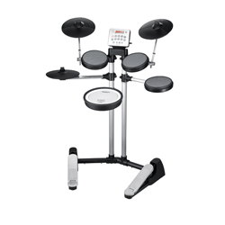 Roland HD-3 V-Drum Lite