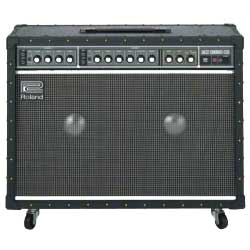 Roland JC-120 UT Jazzchorus