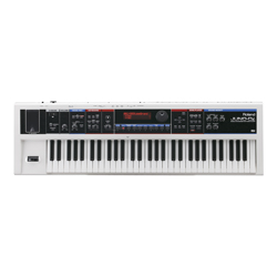 Roland Juno DI WH Synthesizer