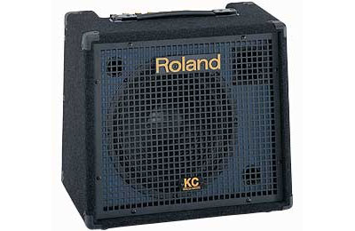 Roland KC-150 Keyboard Verstärker